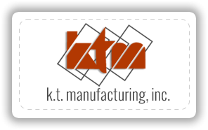 KT Manufacturing