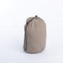 Bed n a Bag in bag