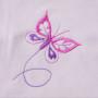 EMB Butterfly (1)