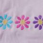 EMB Flowers