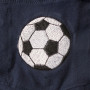 EMB Soccer