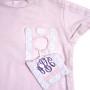 GTS - Pink Pocket